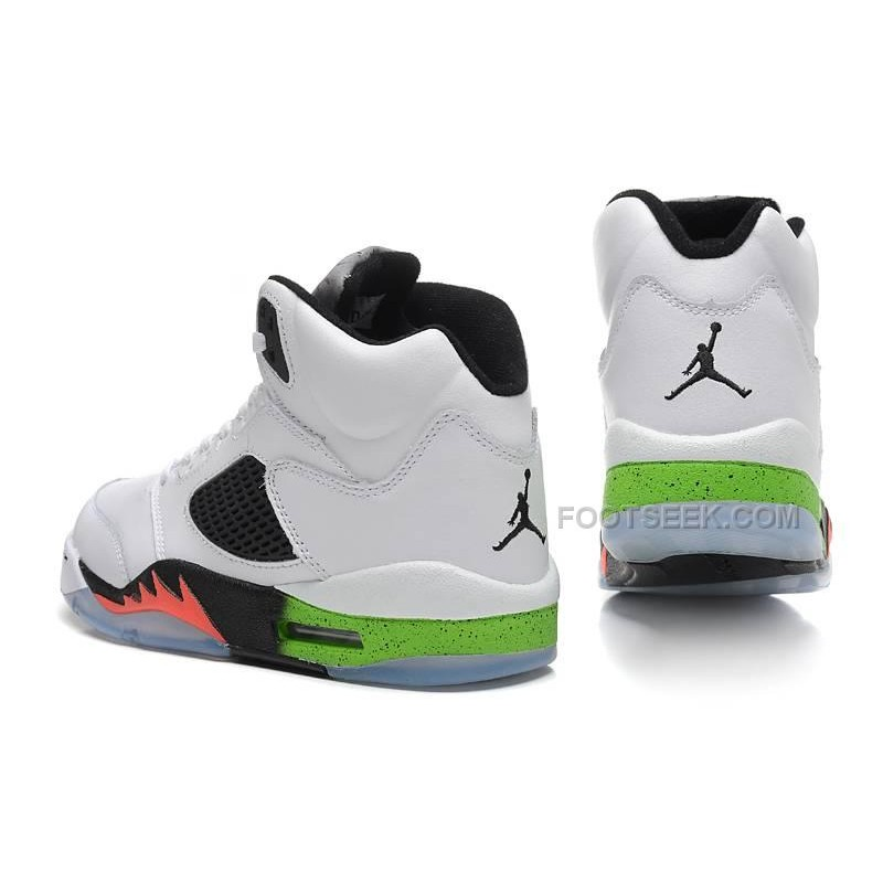 air jordan retro 5 price