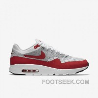 Men's Nike Air Max 1 Ultra Flyknit For Fall 228451
