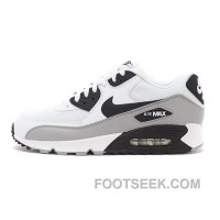 Men's Nike Air Max 90 Ultra Essential For Spring