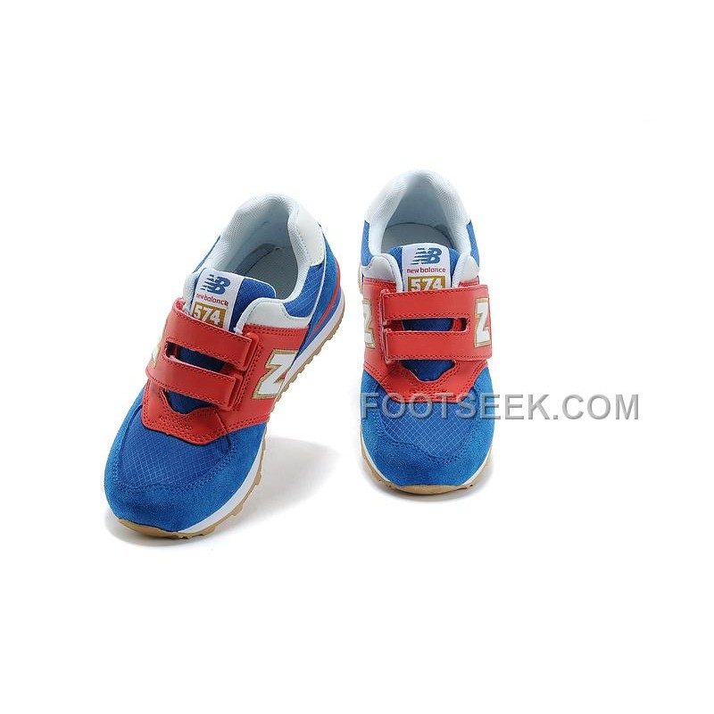 new balance 574 canvas Discount