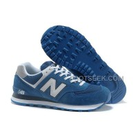 Discount Mens New Balance Shoes 574 M036