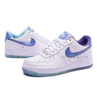 Nike Air Force 1 Low LV8 QS Northern Lights