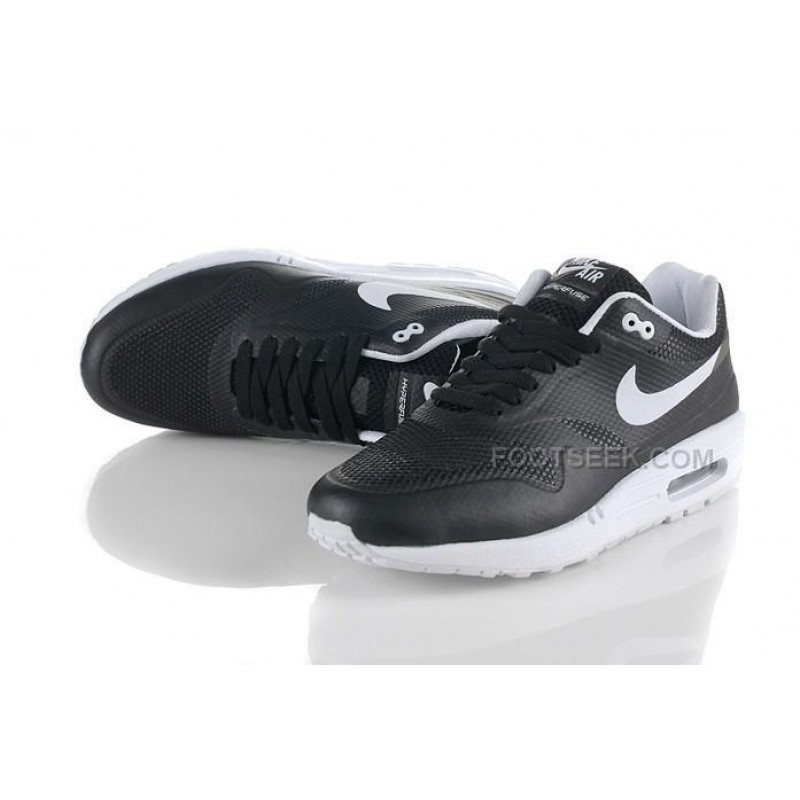 nike air max 87 hyperfuse Nike Reax Tr III Sl Mens Training Shoes. 79959a3af