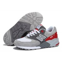 Online Womens New Balance Shoes 999 M002