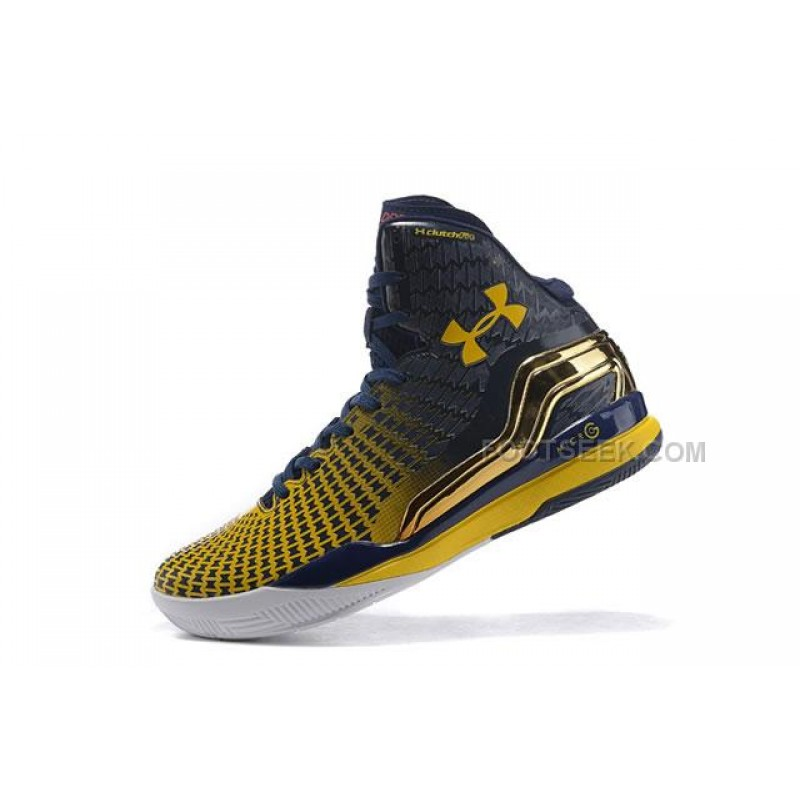 74dda46af1f6 Buy cheap Online - stephen curry under armour shoes price