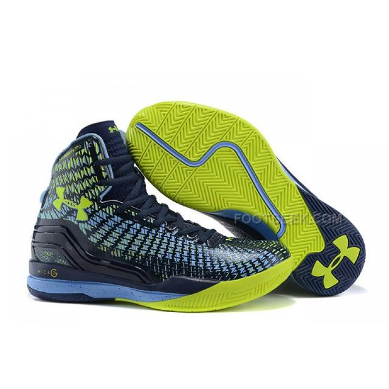 247c53126a0d under armour curry 2 price cheap   OFF49% The Largest Catalog Discounts