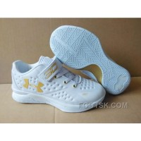 Under Armour Curry 1 Low Size 28 35 Kids Championship Edition MVP Sneaker For Sale Jz8jkjw