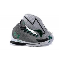 Women Sneakers Under Armour Curry 204 Discount