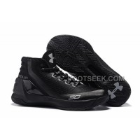 Women Sneakers Under Armour Curry III 209 Discount