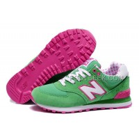 Womens New Balance Shoes 574 M049 For Sale