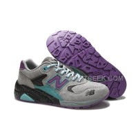 Womens New Balance Shoes 580 M003 For Sale