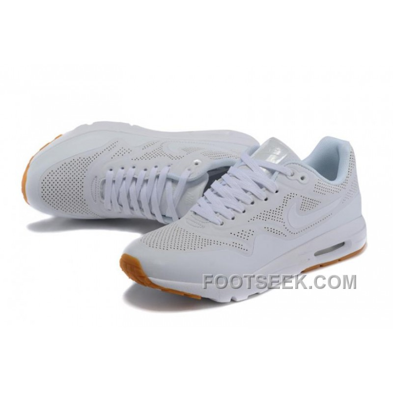finest selection a4f12 123e1 Women's Nike Air Max 1 Ultra Moire For Sale 228831