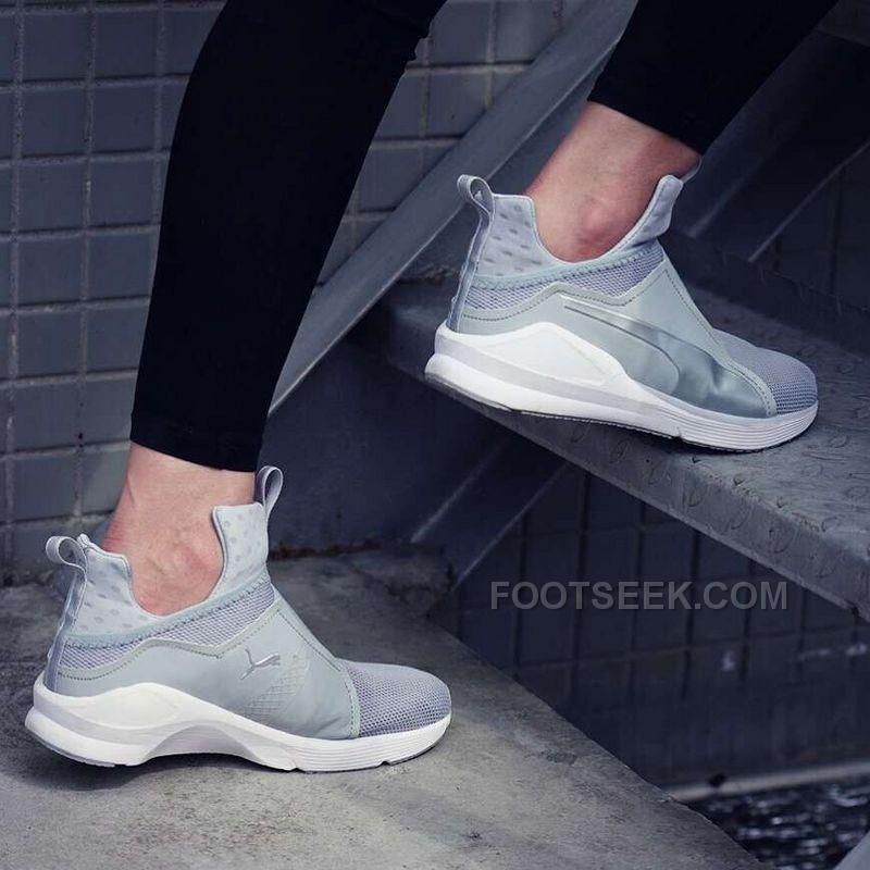 Puma Fenty Trainer Price