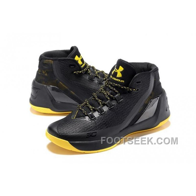 Stephen Curry Under Armour Shoes Price