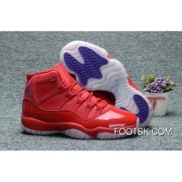 Air Jordan 11 Clippers PE Chris Paul Shoes Best KRE8bXN