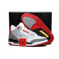 Men's Air Jordan III Retro AAA 237