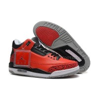 Men's Air Jordan III Retro AAA 236