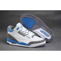 Men's Air Jordan III Retro AAA 213