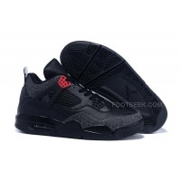 The Best Basketball Shoes Air Jordan 3LAB4 Black/Black-Infrared 23