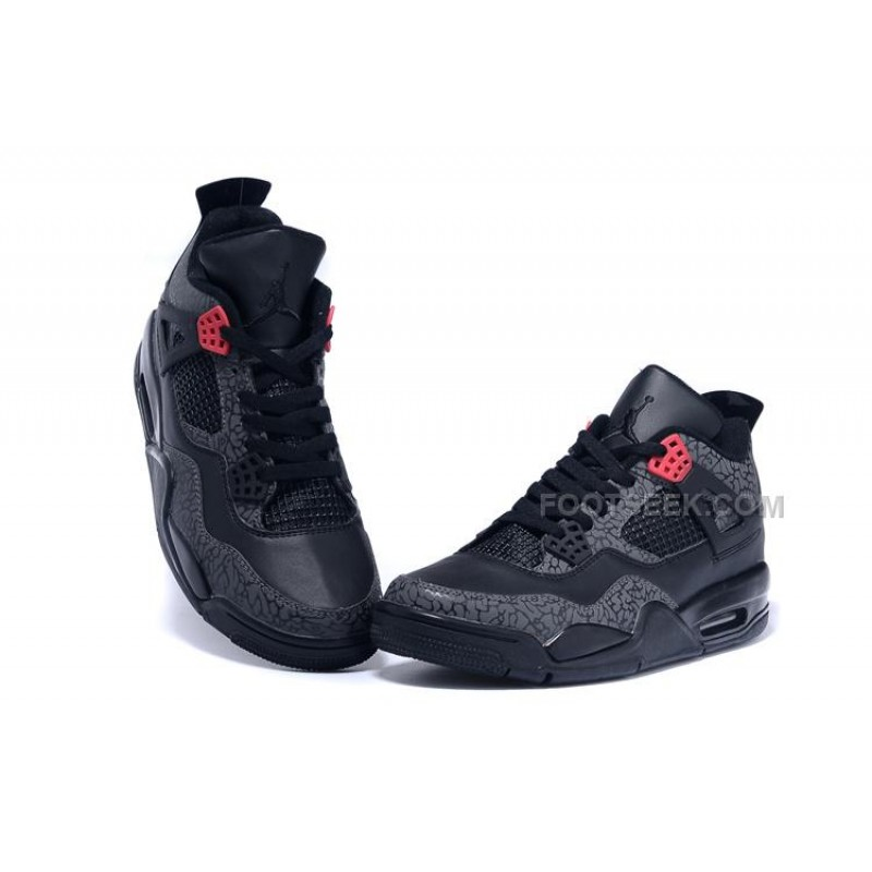 ... The Best Basketball Shoes Air Jordan 3LAB4 Black/Black-Infrared 23 ...