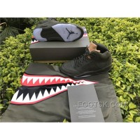 Air Jordan 5 Take Flight Mens 2017 For Sale