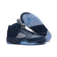 "Air Jordan 5 (V) Retro ""Hornets"" For Sale"