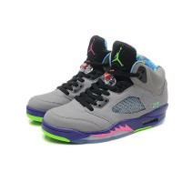 "Top quality Basketball Shoes Air Jordan 5 Retro ""Fresh Prince of Bel Air"""