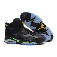 "Cheap Price Air Jordan 6 Retro ""2014 World Cup"" Basketball Shoes"