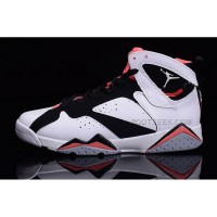 "Air Jordan 7 GS ""Hot Lava"""