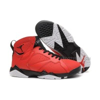 Air Jordan 7 (VII) Infrared 23-Black For Sale