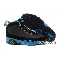 "Air Jordan 9 Retro ""Slim Jenkins"" Cheap To Buy Kj88x"