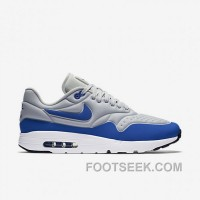 Men's Nike Air Max 1 Ultra SE New Release