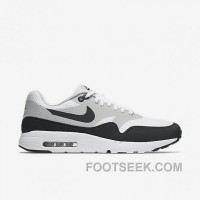 Men's Nike Air Max 1 Ultra Essential New Arrival
