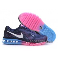 Men's Nike Air Max 2014 Online 228478