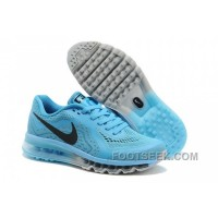 Women's Nike Air Max 2014 New Release 228735