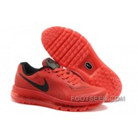 Women's Nike Air Max 2014 For Fall 228741