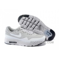 Men's Nike Air Max 1 Ultra Moire New Release