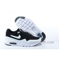 Men's Nike Air Max 1 Ultra Moire New Release 228601