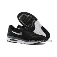 Men's Nike Air Max Lunar1 For Fall 228614