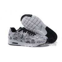 Women's Nike Air Max 1 Ultra Lotc For Sale