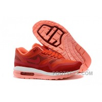 Women's Nike Air Max Lunar1 Discount