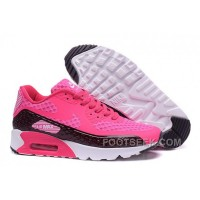 Women's Air Max 90 Nike For Sale