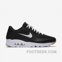 Men's Nike Air Max 90 Ultra Essential For Sale