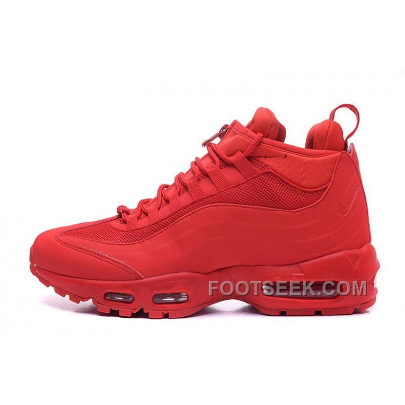 air max shoes price in kenya