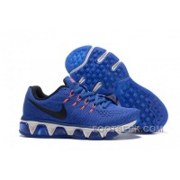 Women's Nike Air Max Tailwind 8 For Fall