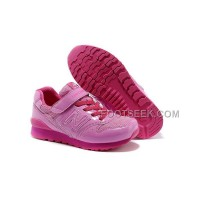 Discount Kids New Balance Shoes 996 M005