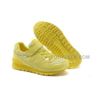 Discount Kids New Balance Shoes 996 M006