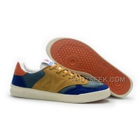 Discount Mens New Balance Shoes 1300 M001