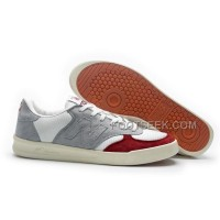 Discount Mens New Balance Shoes 1300 M002