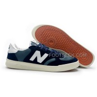 Discount Mens New Balance Shoes 1300 M004